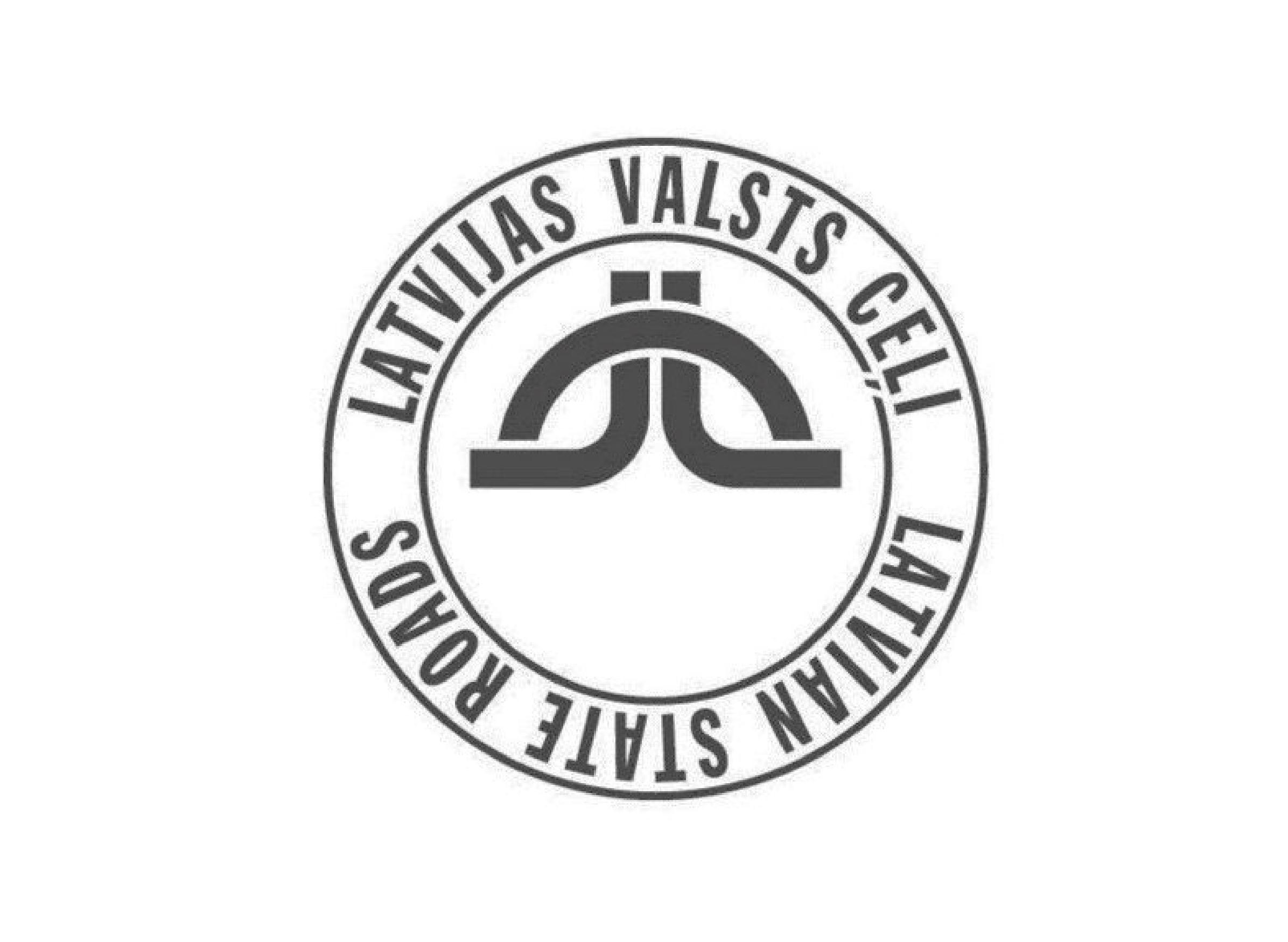 """<strong>VAS """"Latvijas Valsts ceļi""""</strong>"""