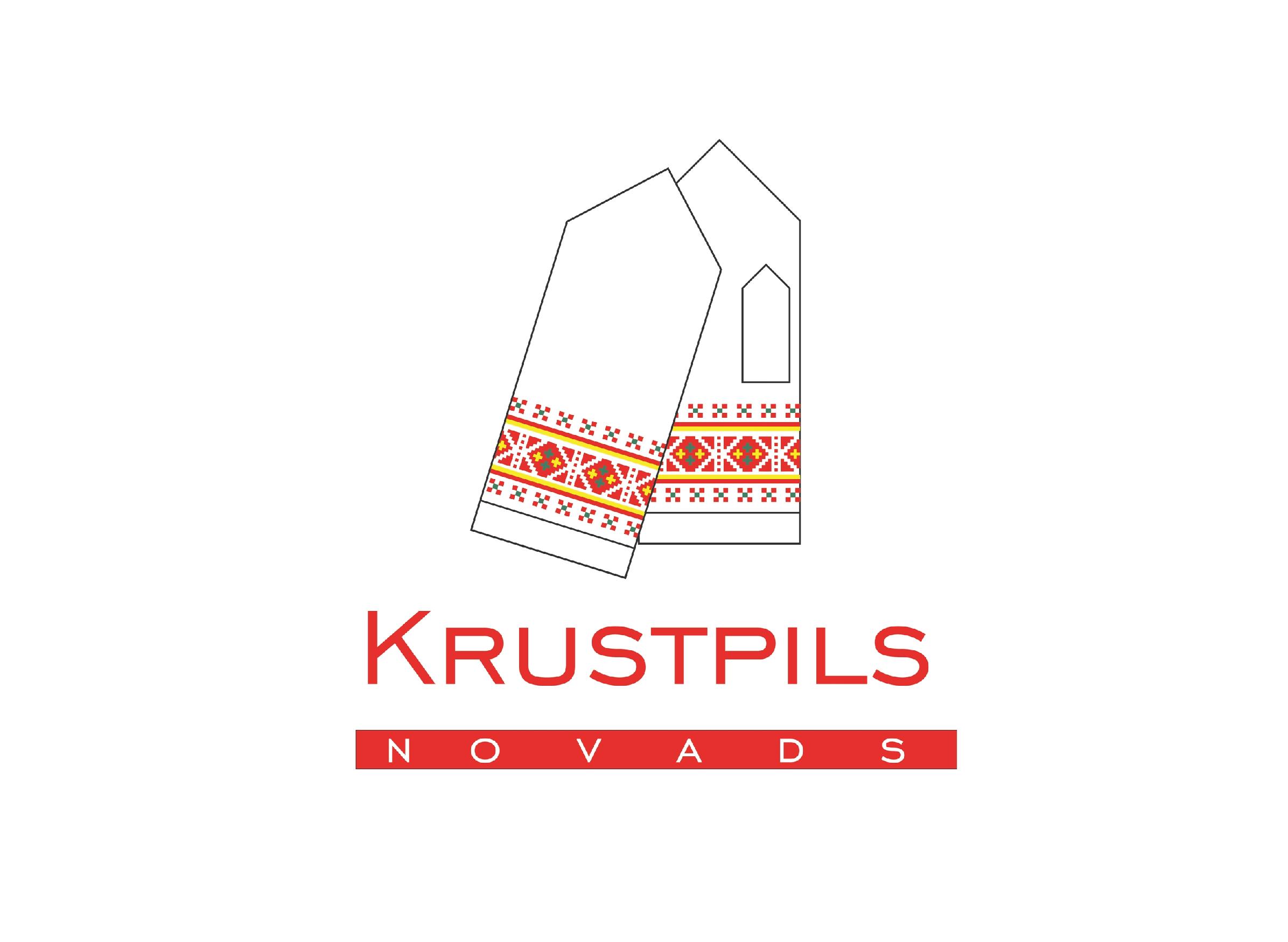 <strong>Krustpils novada pašvaldība</strong>