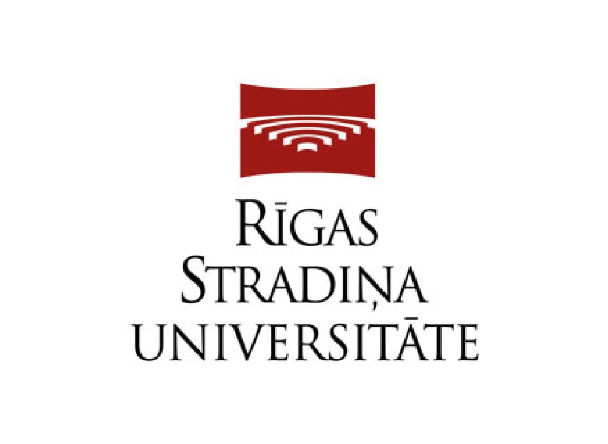 <strong>Rīgas Stradiņa univ. stomatoloģijas institūts</strong>