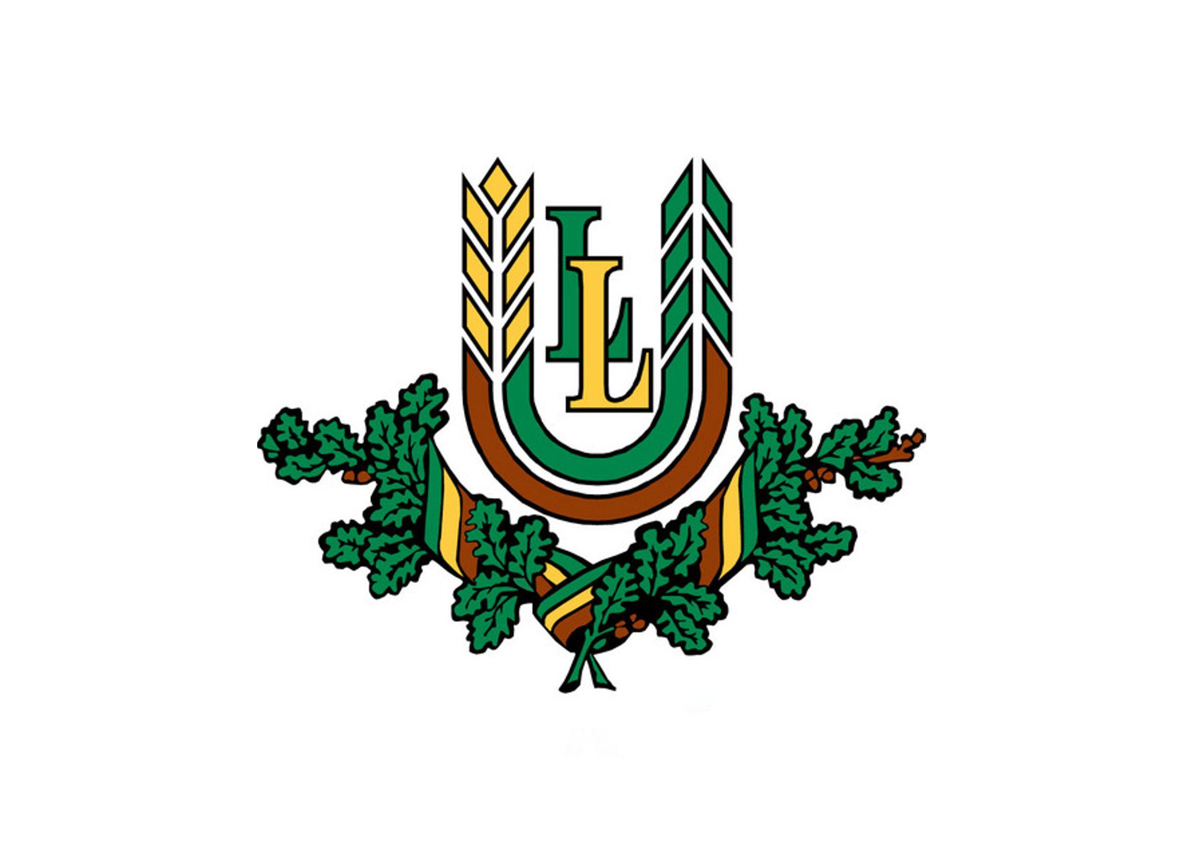 <strong>Latvijas Lauksaimniecības Universitāte</strong>